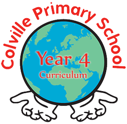 Download Year 4 curriculum map